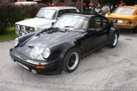oldtimer-fun-car-event75.JPG