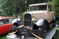 oldtimer-fun-car-event77.JPG