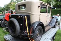 oldtimer-fun-car-event78.JPG