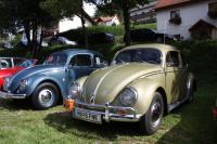 oldtimer-fun-car-event8.JPG