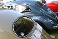 oldtimer-fun-car-event9.JPG