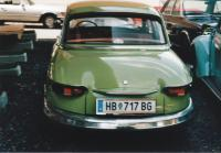 oldtimertreffen13.JPG