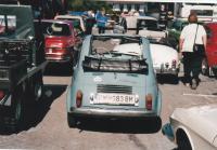 oldtimertreffen35.JPG