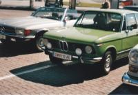 oldtimertreffen40.JPG