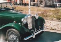 oldtimertreffen43.JPG