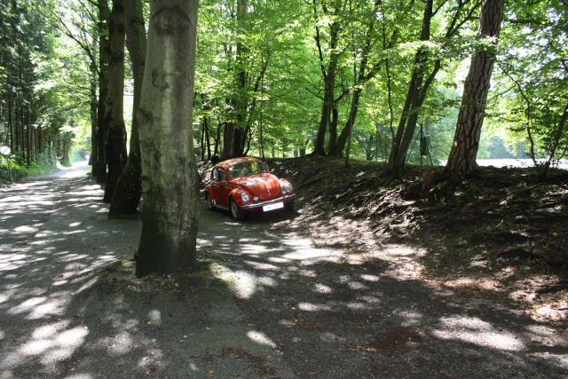 vw-kafer-1302-rundfahrt16.JPG