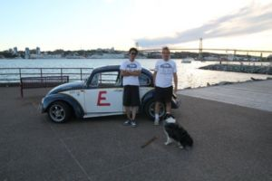 ricky-gu-colin-mastin-in-halifax-elektro-vw-kafer.jpg