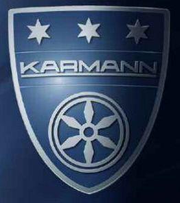 karmann-logo-schoen.jpg