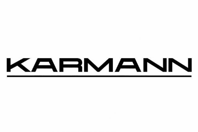 karmann-logo.jpg