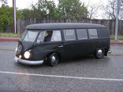 komischer-vw-bus-t1.jpg