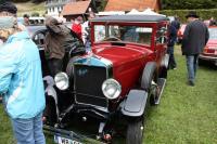 oldtimer-treffen-kirchau47.JPG