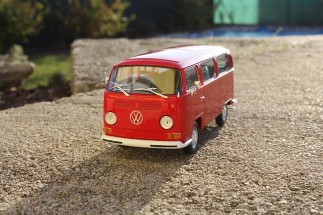 vw-bus-t2-a-modell2.JPG