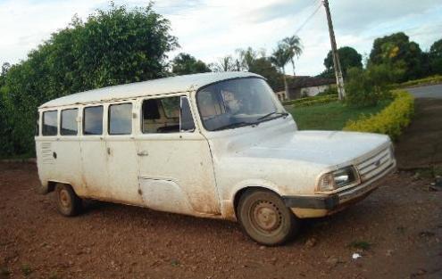 vw-bus-t2-ford-taunus.jpg