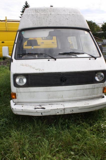 vw-bus-t3-luftgekuhlt-wohnmobil2.JPG
