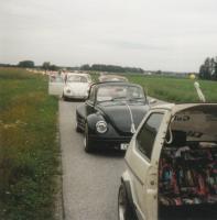 vw-kafertreffen-murska-sobota8.JPG