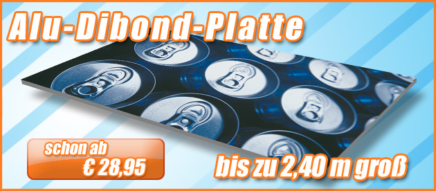 alu-dibond-platte-pixopolis.jpg
