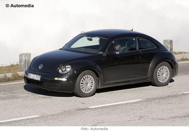 neuer-vw-beetle.jpg