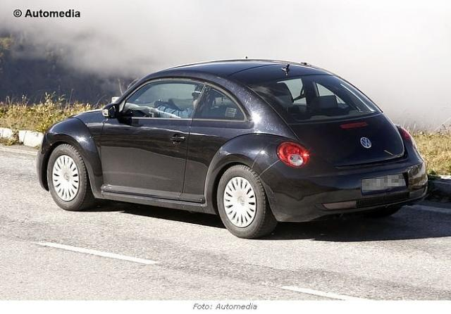 new-beetle-next-generation.jpg