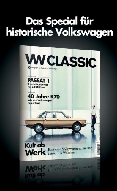 vw-classic-magazin-delius-klasing-verlag.jpg