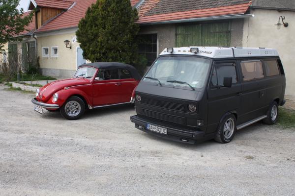 vw-kafertreffen-marchfeld117.JPG