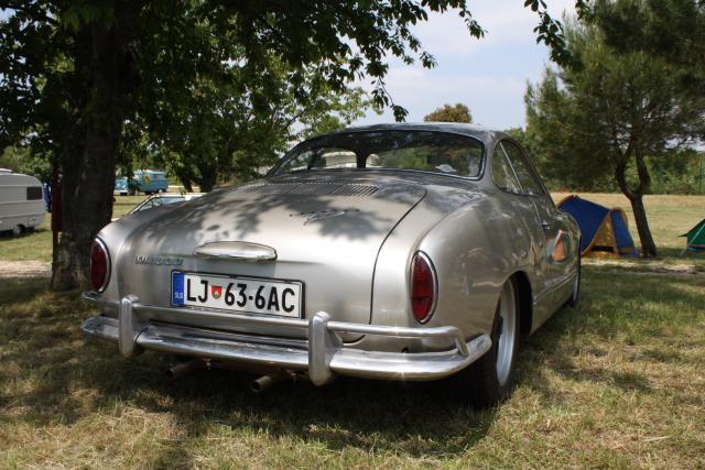 vw-kafertreffen-rovinj-kroatien111.JPG