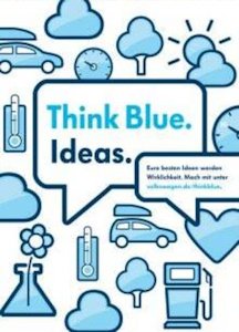 think-blue-ideas-volkswagen.jpg