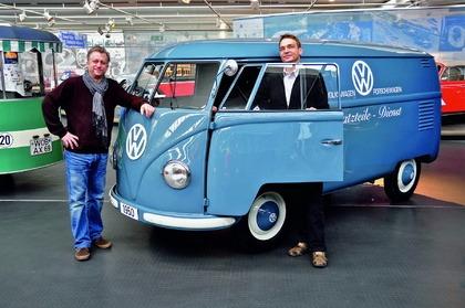 vw-bus-t1-1950-automuseum-wolfsburg-leihgabe.jpg
