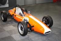 auto-2011-163.JPG
