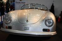 classic-car-show-vienna100.JPG