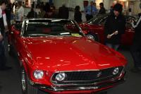 classic-car-show-vienna105.JPG