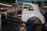 classic-car-show-vienna107.JPG