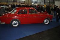 classic-car-show-vienna108.JPG