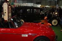 classic-car-show-vienna111.JPG