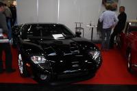 classic-car-show-vienna112.JPG