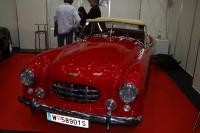 classic-car-show-vienna114.JPG