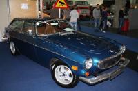 classic-car-show-vienna116.JPG