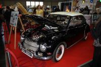 classic-car-show-vienna117.JPG