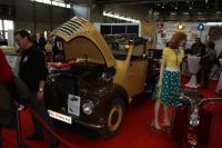 classic-car-show-vienna118.JPG