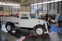 classic-car-show-vienna120.JPG