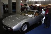 classic-car-show-vienna121.JPG