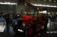 classic-car-show-vienna122.JPG