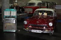 classic-car-show-vienna123.JPG