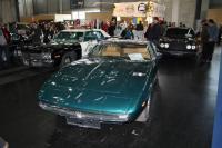 classic-car-show-vienna124.JPG