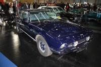 classic-car-show-vienna125.JPG