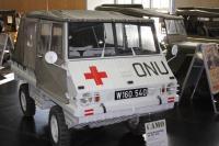 classic-car-show-vienna126.JPG