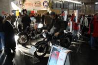 classic-car-show-vienna127.JPG