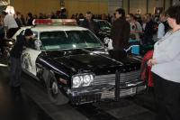 classic-car-show-vienna128.JPG
