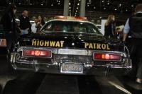 classic-car-show-vienna130.JPG