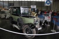 classic-car-show-vienna131.JPG