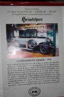 classic-car-show-vienna132.JPG